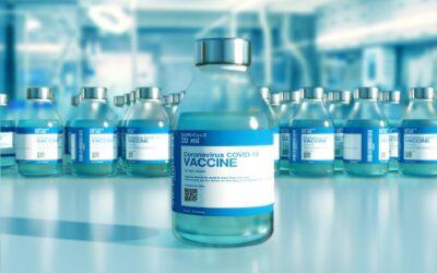 Szczepienia COVID-19 najważniejsze informacje